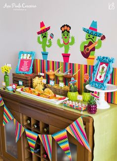 FESTA-MEXICANA-BONFA-(decor)-5