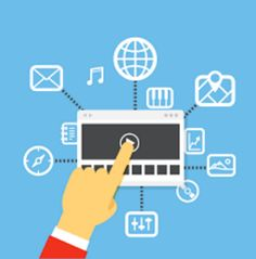 digital consulting nj http://www.swatdigital.com/