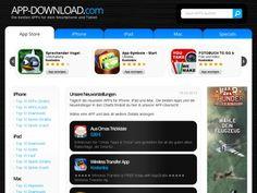 app-download.com Webscanpro - Kostenloser Webseitencheck.