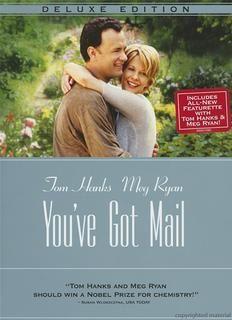 You've Got Mail(Vous Avez Un Message)