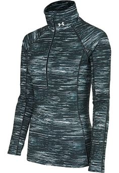 Cozy AND Warm - SportsAuthority.com