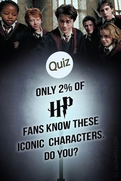 A quiz on over twenty of the most famous characters from the world of Harry Potter! Can you identify them all? Harry Potter Quiz, Harry Potter Characters, Iconic Characters, Hp Quiz, Trivia Quiz, Personality Quizzes, Quizes, Film Movie, Buzzfeed