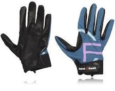 9d6ce7cbbc18 Reebok CrossFit Glove has once again made a name for itself! View reebok  gloves and