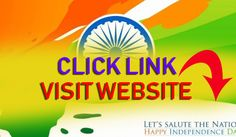 Happy Independence Day Images, Quotes & Messages [15th August – India] August 15, also know that Independence Day in India is a moment of pride for all Indians of the world. Independence Day holds very important importance for people in India. On August 15, 1947, India gained independence from the British Empire and the then Prime Minister of India, Jawaharlal Nehru, raised the Indian National Flag of the Triangle in the Red Fort in Delhi.