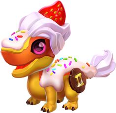 Legend Drawing, Crystal Dragon, 29 December, Pink Icing, Dragon City, Dragon Games, Fantasy Drawings, Cupid, Bowser