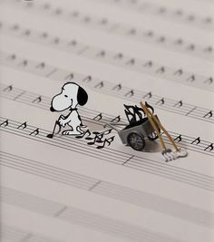 Pin by Sabine Barnickel on Snoopy