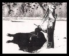 Max Bigman - Apsaalooke - 1934 Native American Photos, Native American Tribes, Native Americans, American Indians, Native Indian, Indian Art, Crow Photos, Crow Indians, Indian People