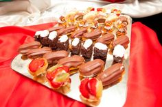 Galerie foto - Celebration Catering
