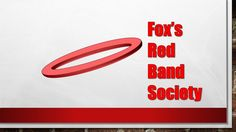 """Carilion Clinic Children's Hospital Chair Dr. Alice Ackerman weighs in on the hit FOX TV show """"Red Band Society"""", highlighting what's accurate and more importantly what's NOT! Read more and let us know what you think of the show."""