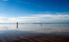 Explore, Beach, Water, Outdoor, Gripe Water, Outdoors, The Beach, Beaches, Outdoor Games