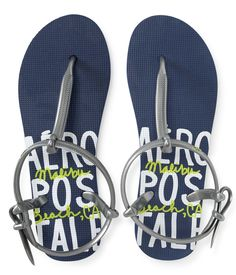 Aeropostale I have these