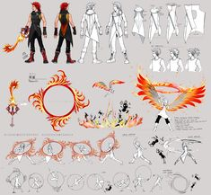Axel Costume and Weapon Concepts by Nijuuni on DeviantArt Kingdom Hearts Keyblade, Kingdom Hearts Characters, Character Design References, Game Character, Kh 3, Heart Poster, Kindom Hearts, Art Google, Final Fantasy