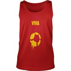 spain T-Shirts 1 3  #gift #ideas #Popular #Everything #Videos #Shop #Animals #pets #Architecture #Art #Cars #motorcycles #Celebrities #DIY #crafts #Design #Education #Entertainment #Food #drink #Gardening #Geek #Hair #beauty #Health #fitness #History #Holidays #events #Home decor #Humor #Illustrations #posters #Kids #parenting #Men #Outdoors #Photography #Products #Quotes #Science #nature #Sports #Tattoos #Technology #Travel #Weddings #Women