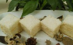 Romanian Food, Romanian Recipes, Feta, Deserts, Cooking Recipes, Cheese, Sweet, Raffaello, Candy