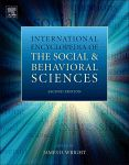 """Interest, Psychology of"" by Rose K. Pozos-Brewer, '15 and K. Ann Renninger,  Eugene M. Lang Research Professor, Educational Studies. View this citation in Works, Swarthmore College's Institutional Repository: http://works.swarthmore.edu/fac-education/83/"