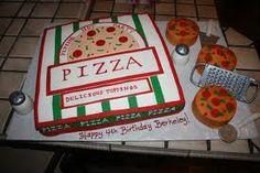 """Résultat de recherche d'images pour """"pizza cake"""""""