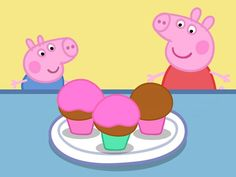 peppa pig coloring pages for kids printable | peppa pig pictures to download 1280 960 px 2 views