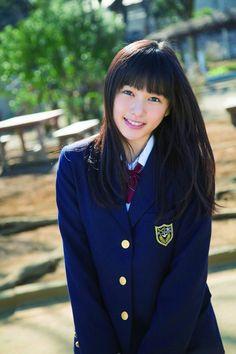 桜井 日奈子さん