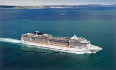 Groupon - 7-Night Eastern or Western Caribbean Cruise from MSC Cruises in St. Maarten and San Juan or Jamaica and Cozumel. Groupon deal price: $379