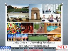 Unity Project in Karol Bagh New Delhi - Call @9999999237Unity group project has been carefully planned and designed to provide to you the best residential project in Delhi and to create a new transformation in the realty world. This project is ready to set a benchmark at New Rohtak Road, Karol Bagh, Delhi.