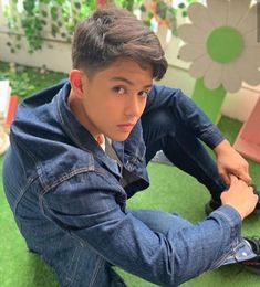 Kyle Echarri Very Funny Memes, Young Actors, Pinoy, Squad, Crushes, Handsome, Celebs, Animation, Letters