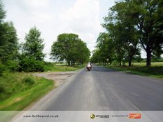 Motorcycle touring accessories for RideWithUsTours supplied by GetGeared - Eastern Europe 15 http://www.getgeared.co.uk/?leadsource=ggs1407utm_campaign=ggs1407utm_topic=rwut