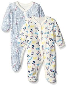 Rosie Pope Baby 2-Pack Sweet For Spring Floral and Chevro... https://www.amazon.com/dp/B0193YURT2/ref=cm_sw_r_pi_dp_x_JlQ9xbSRTEAYM