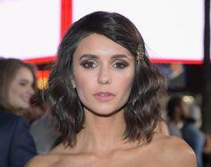 """Nina Dobrev en deuil, elle poste un message déchirant ! Nina Dobrev vient de perdre un être cher à son coeur ! C'est sur Instagram que l'actrice de """"The Vampire Diaries"""" brise le silence et c'est très é... http://feedproxy.google.com/~r/Potinsnet/~3/DxpVQpuM4As/nina-dobrev-deuil-poste-message-dechirant-207942.html Check more at http://feedproxy.google.com/~r/Potinsnet/~3/DxpVQpuM4As/nina-dobrev-deuil-poste-message-dechirant-207942.html"""