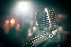 Master the Art of Delivering an Unforgettable Speech