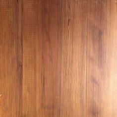 RECLAIMED REDWOOD - Excelsior Wood Products Solid Wood Flooring, Engineered Wood Floors, Hardwood Floors, Nyc Water, Wood Wine Racks, Kiln Dried Wood, Plastic Sheets, Red Oak, Made Of Wood