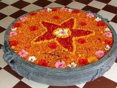 Rajee Sood: Preparing for Diwali    a 5 weeks Diwali planner