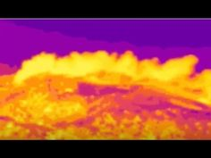 """CA. METHANE LEAK: """"GET OUT NOW?"""" — Global Impact – The Phaser"""
