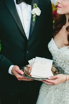 Photography: BINARYFLIPS PHOTOGRAPHY - http://www.stylemepretty.com/portfolio/binary-flips-photography   Read More on SMP: http://www.stylemepretty.com/2014/07/28/classic-mansion-wedding/