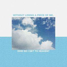 - ̗̀  ̖́-troye sivan Heaven #lyrics #musiclover