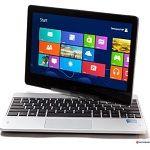 Get Flat Rs 10,000 Cashback on Premium Laptops - Paytm