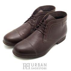Men Dress, Dress Shoes, Derby, Oxford Shoes, Lace Up, Casual, Fashion, Elegant, Moda