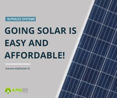 Energy is everywhere, Energy is in everything. Omnipresent, clean & abundant solar energy prove this point aptly. Energy Conservation Day, Off Grid System, Solar Heater, Heat Pump, Solar Energy, Solar System, Solar Panels, Solar Power, Sun Panels