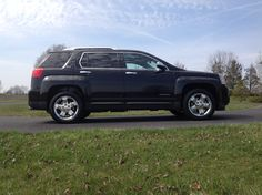 2013 GMC Terrain This is one nice ride http://www.cheapchevrolet.com