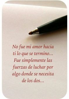 Amor Quotes, Truth Quotes, Wisdom Quotes, Words Quotes, Life Quotes, Qoutes, Spanish Inspirational Quotes, Spanish Quotes, Quotes En Espanol