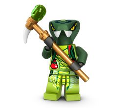 Google Image Result for http://images3.wikia.nocookie.net/__cb20120119140411/lego/images/b/be/Spitta.png