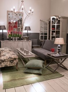 1000 images about by blanc d 39 ivoire on pinterest taupe. Black Bedroom Furniture Sets. Home Design Ideas