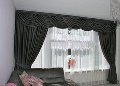 Appartement te koop: Honthorststraat 48 hs 1071 DH Amsterdam - Fotos ...