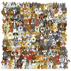 Here are 12 Hidden Panda Puzzles that have caused a viral sensation across the internet. Are you ready for the Ultimate Panda Collection. Have Fun! Hidden Images, Hidden Pictures, Wheres Wally, Wedding Spot, Brain Teasers, Banksy, Doodles, Optical Illusions, Squirrel