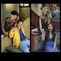 Review of Girl Meets World I 544 Sq Ft, 2 Humans, 1 Dog