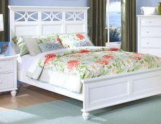 Wayfair.com - Shop Furniture, Home Décor, Lighting, Bed & Bath, Outdoor Furniture and More Online