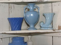 C. Dianne Zweig - Kitsch 'n Stuff: Tips About Buying And Selling Garden Collectibles And Vintage Pottery Planters And Vases