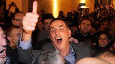 Corse : Gilles Simeoni, le nationaliste qui est parvenu à séduire au-delà de son camp Check more at http://info.webissimo.biz/corse-gilles-simeoni-le-nationaliste-qui-est-parvenu-a-seduire-au-dela-de-son-camp/