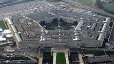 AP: El Pentágono estudia ofrecer una respuesta militar al operativo ruso en Siria