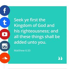 Matthew 6:10 NKJV Your kingdom come. Your will be done On earth as it is in heaven.  Join the conversation! @klnmedia To learn more, visit the website.  www.kln-media.com  #kln  #kingdomliving #kingdomlivingnow #Godislove #Jesus #Christ #matthew633 #everlastingGod #sovereign  #rule #reign #government #country #kingdomofGod #shalom #now #forever #will #Father #Son #faith #soundcloud #pinterest #facebook #twitter #youtube
