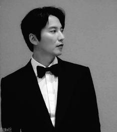 Asian Actors, Korean Actors, My Darling, Perfect Man, Priest, Pretty Pictures, Kdrama, Actors & Actresses, Handsome